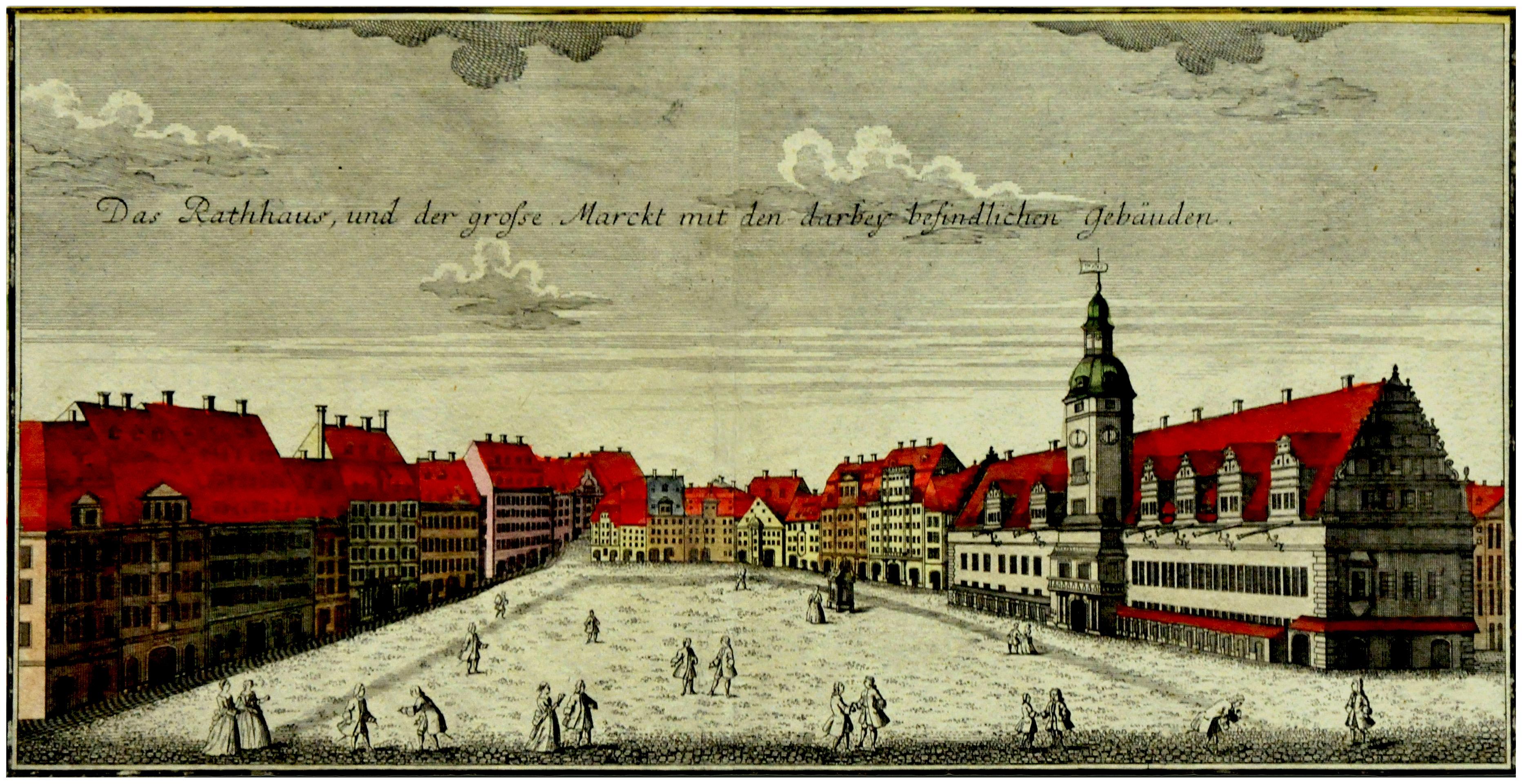 File:Leipzig Markt 1749 Foto H.-P.Haack.JPG