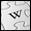 Lemon wiki banner3.jpg