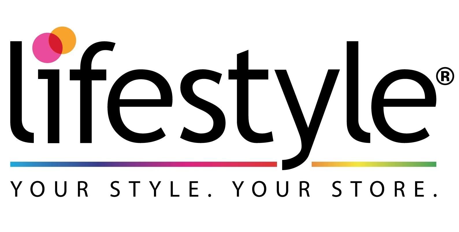 Lifestyle (department store) - Wikipedia