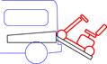 LiftGoautostickerstap2.png
