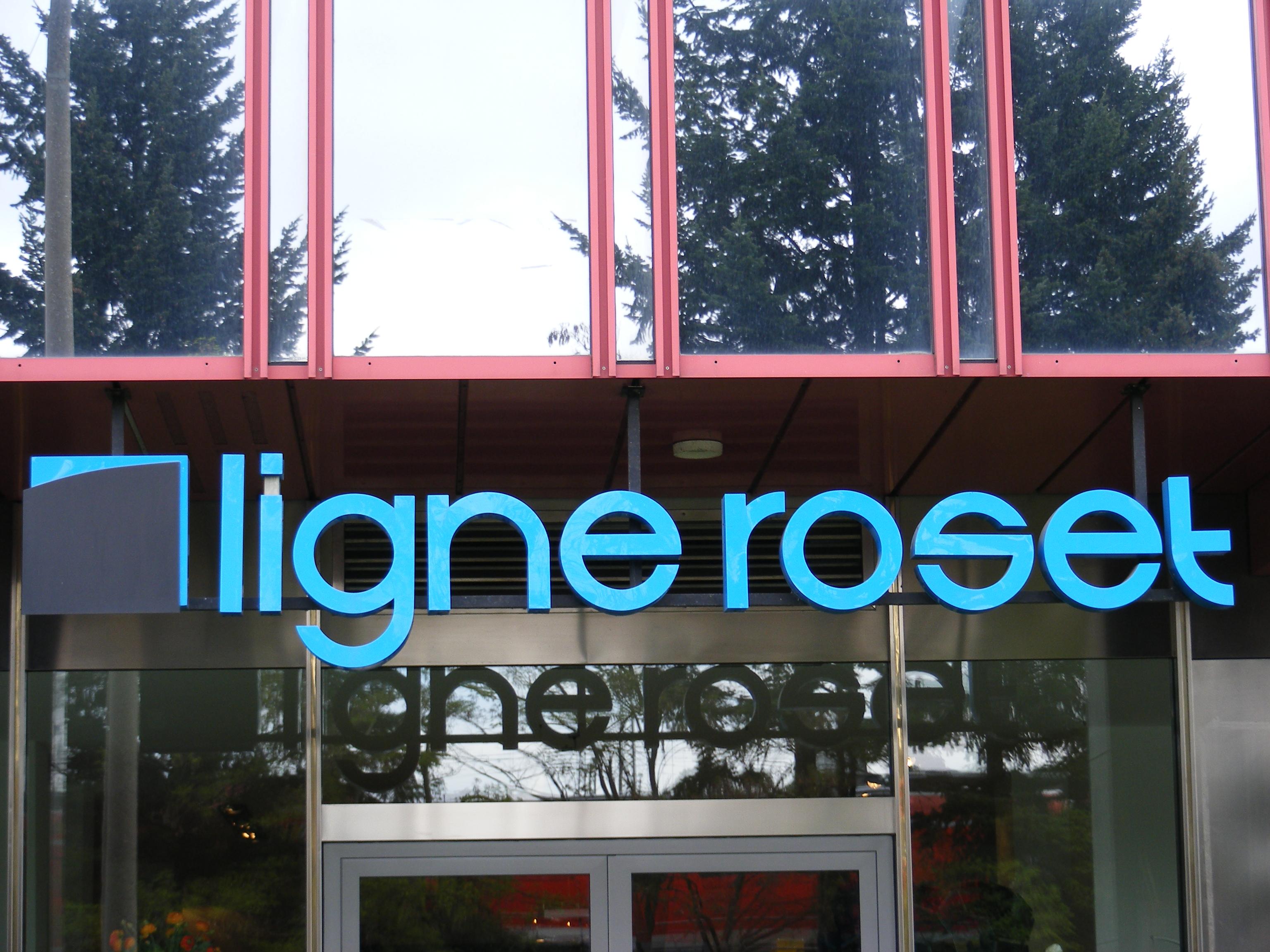 file ligne roset shop sign in nuremberg jpg wikimedia commons