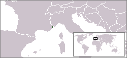 LocationMonaco.png