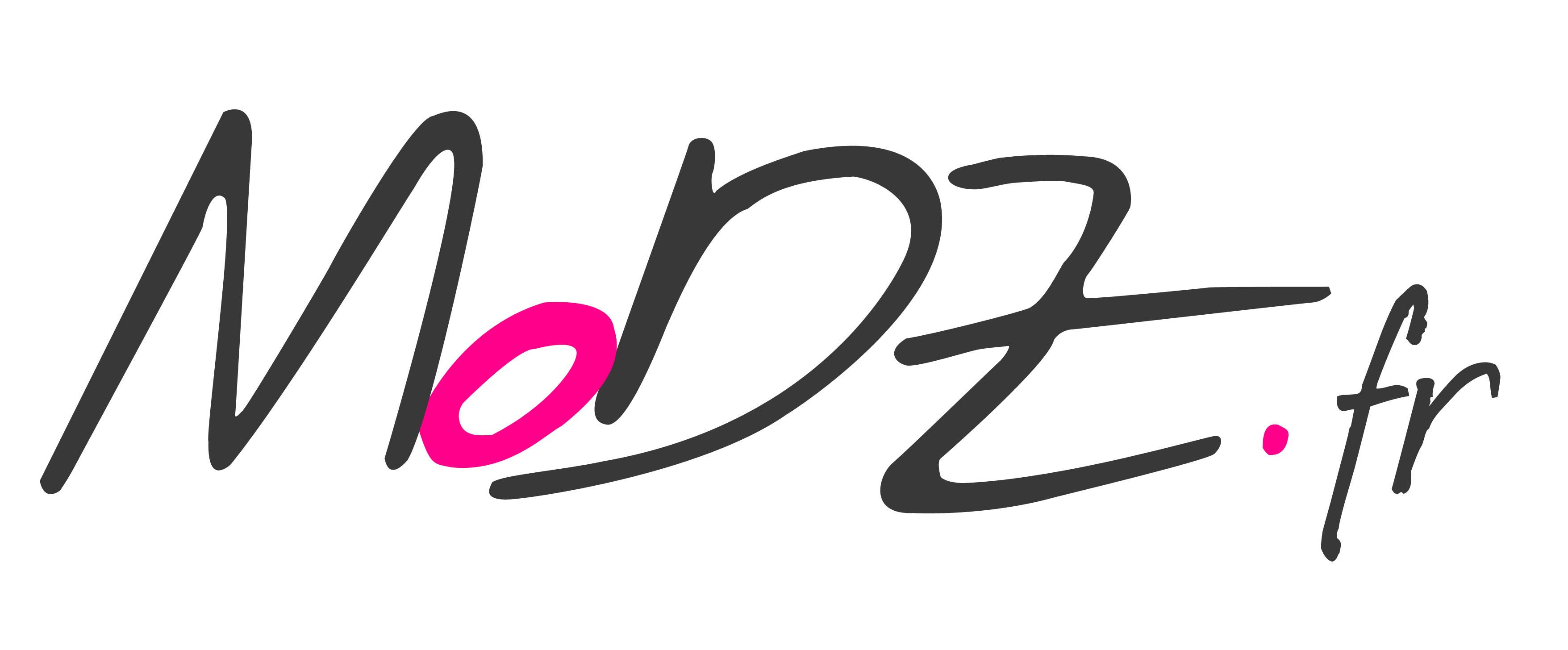 Modz Logo