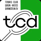 Logo Abgerundet (1)