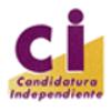 Logo Candidatura Independiente.png
