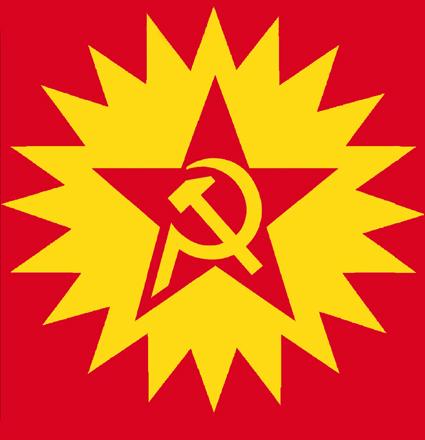 Datei:Logo SoL Sozialistische Linke.jpg