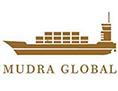 Logo mudra png.png