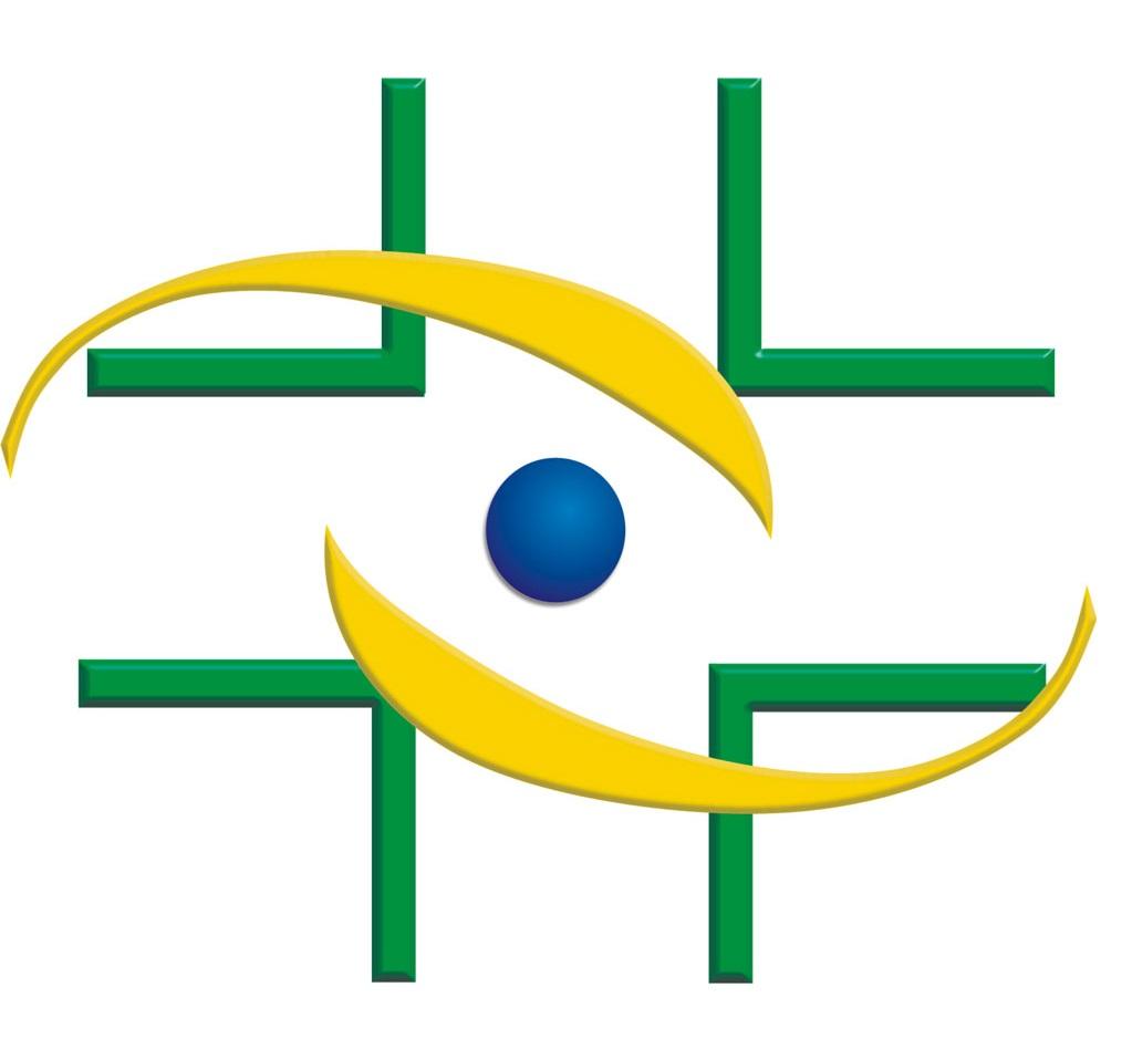 Phytopower Caps é seguro
