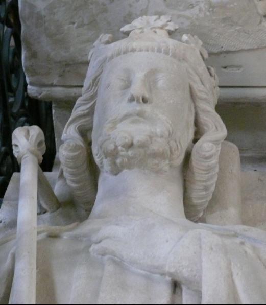 Ludwik VI Gruby