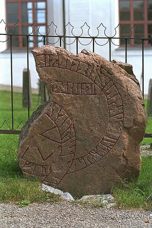 Tuna-Attmar Cemetery in Matfors, Vsternorrlands ln - Find A