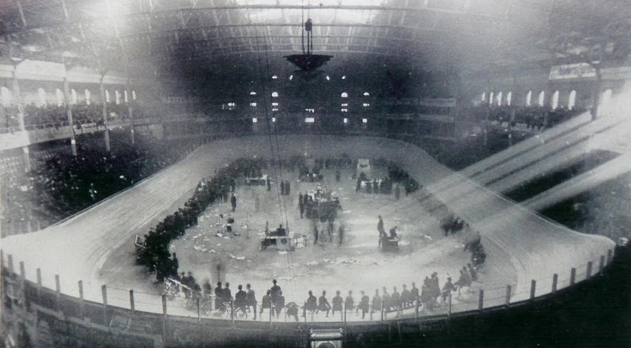 File:Madison Square Garden 1907