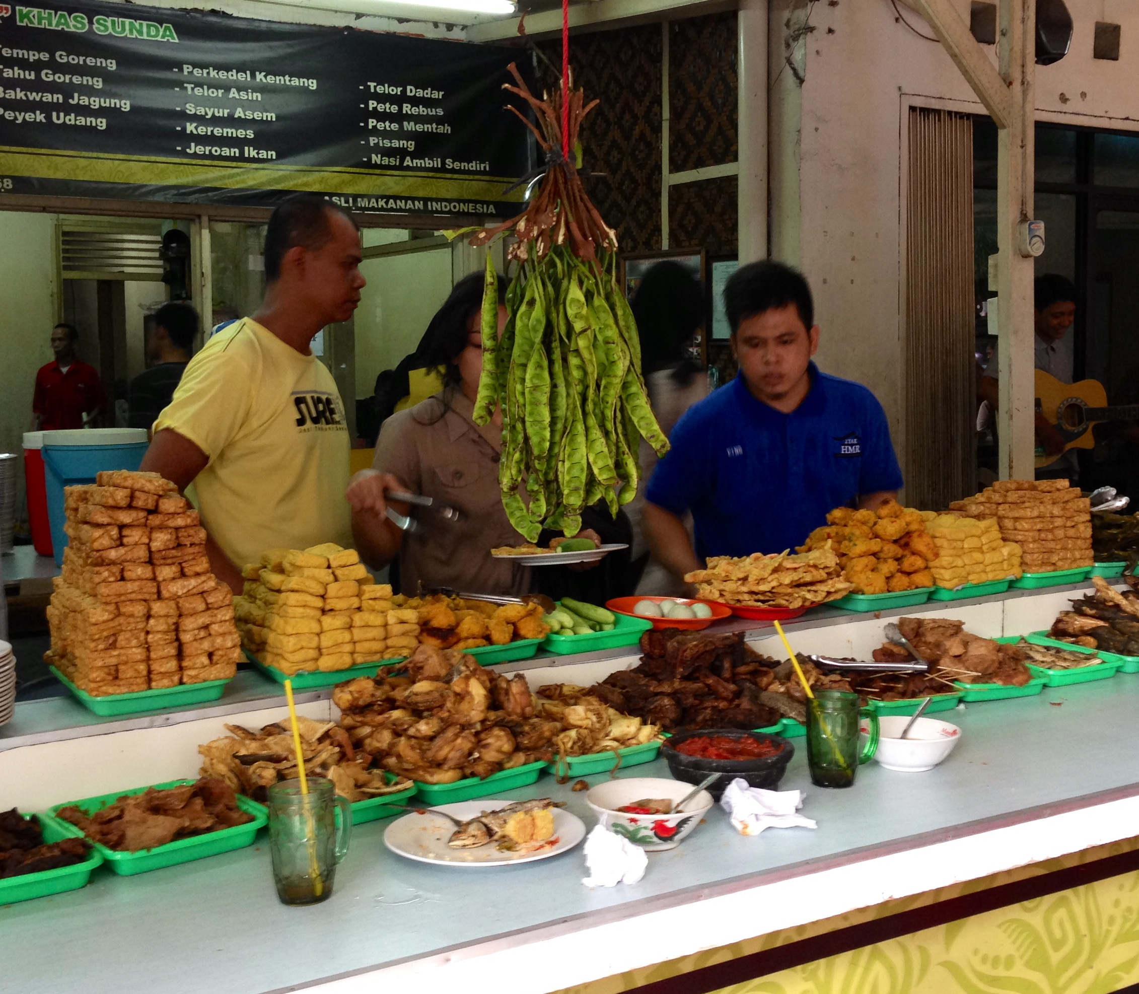 Image Result For Bisnis Di Indonesia