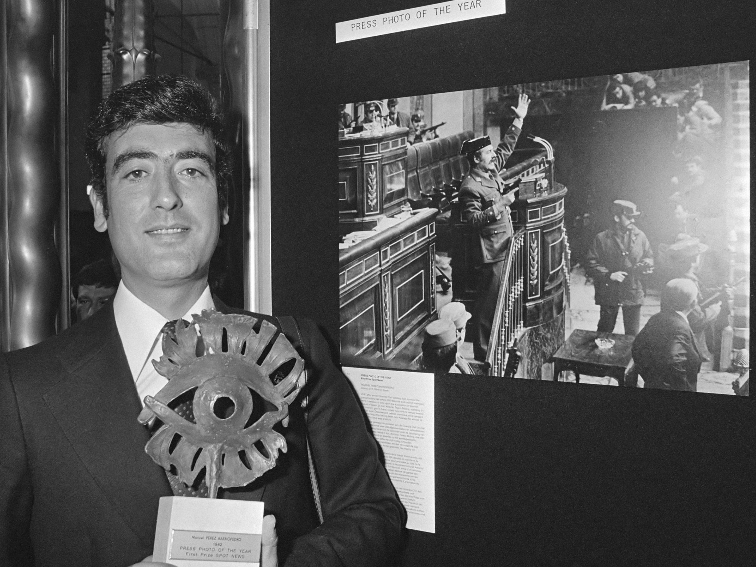 Manuel Pérez Barriopedro (1982).jpg