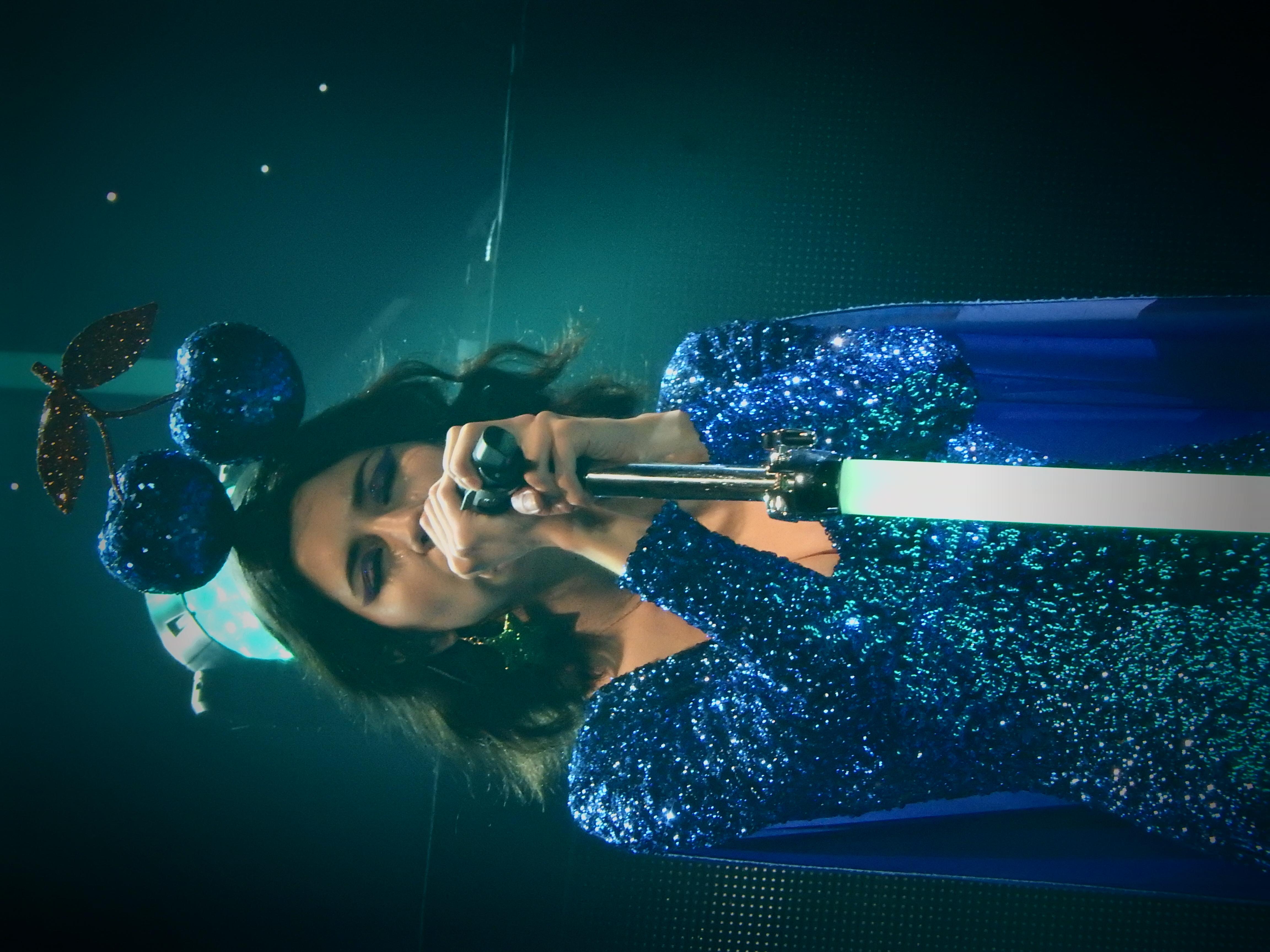 Marina And The Diamonds Guitar Chords Guitar Tabs And Lyrics Album