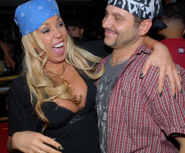 File:Mary Carey, Wankus Porn Star Karaoke 2007-10-02 16.