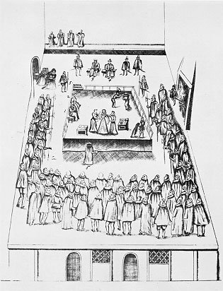 Mary Stuart Execution1.jpg
