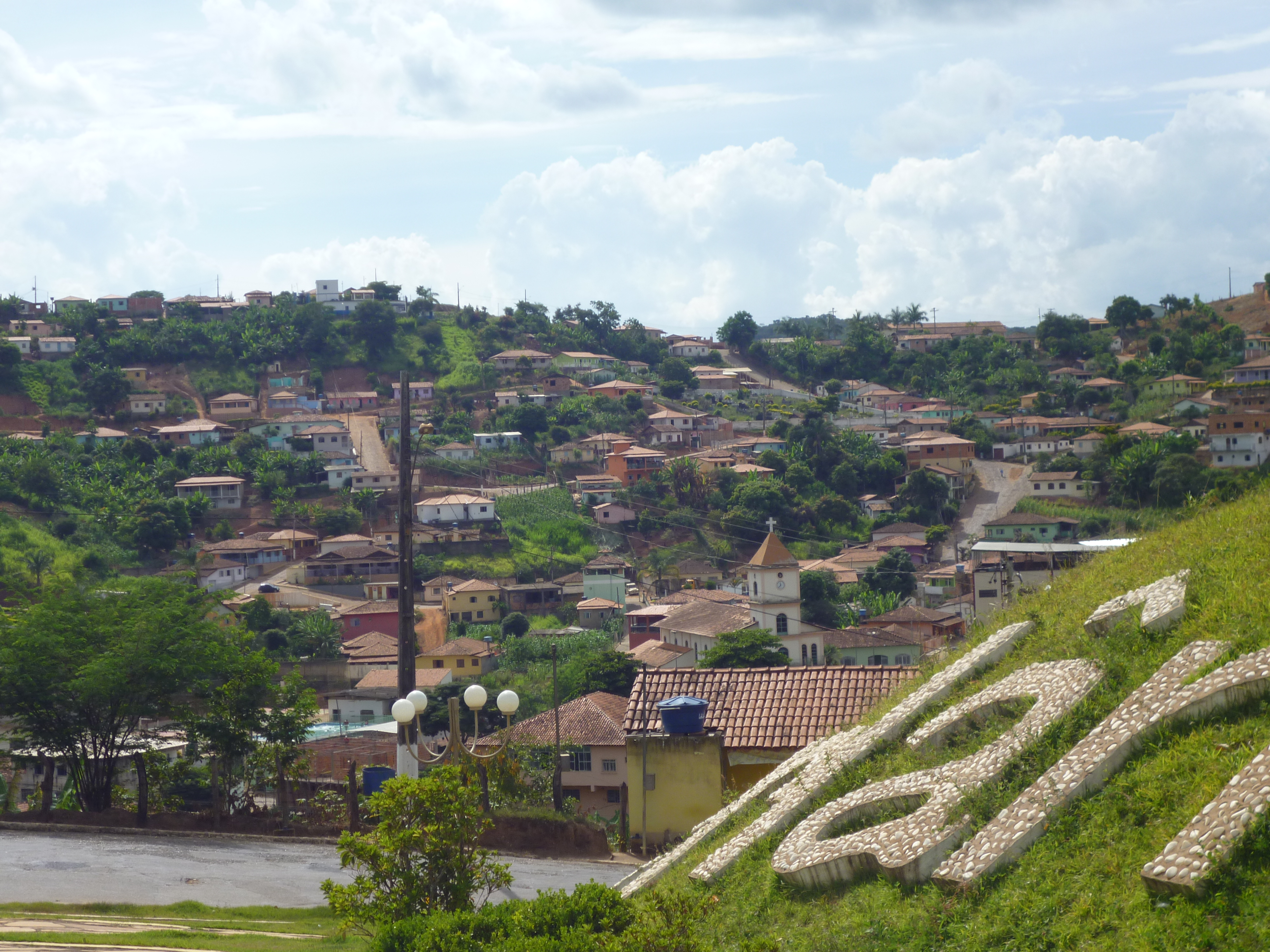 Materlândia Minas Gerais fonte: upload.wikimedia.org