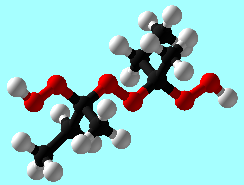 Methyl ethyl ketone peroxide - Wikipedia