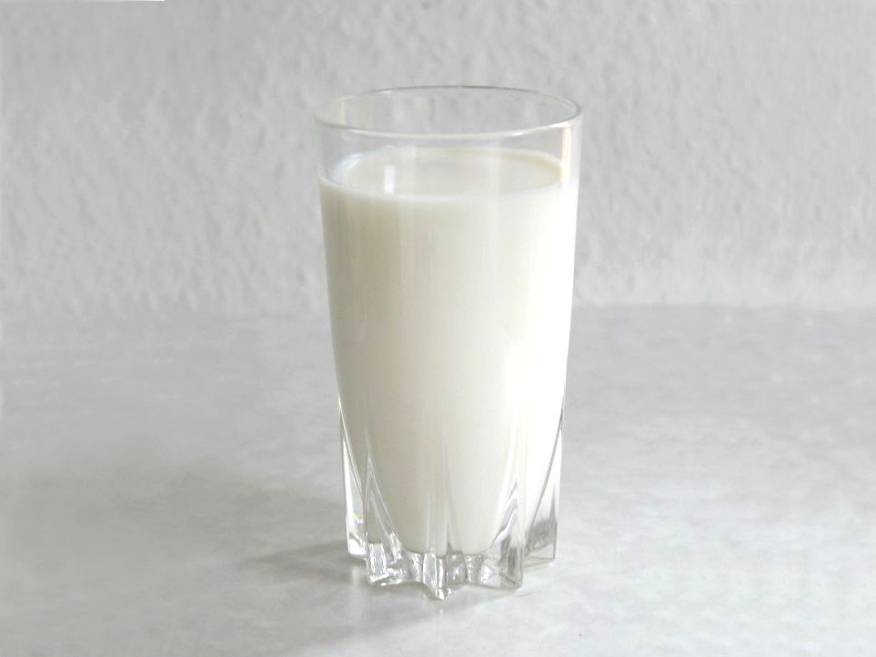 Image result for food thats not allowed in periods