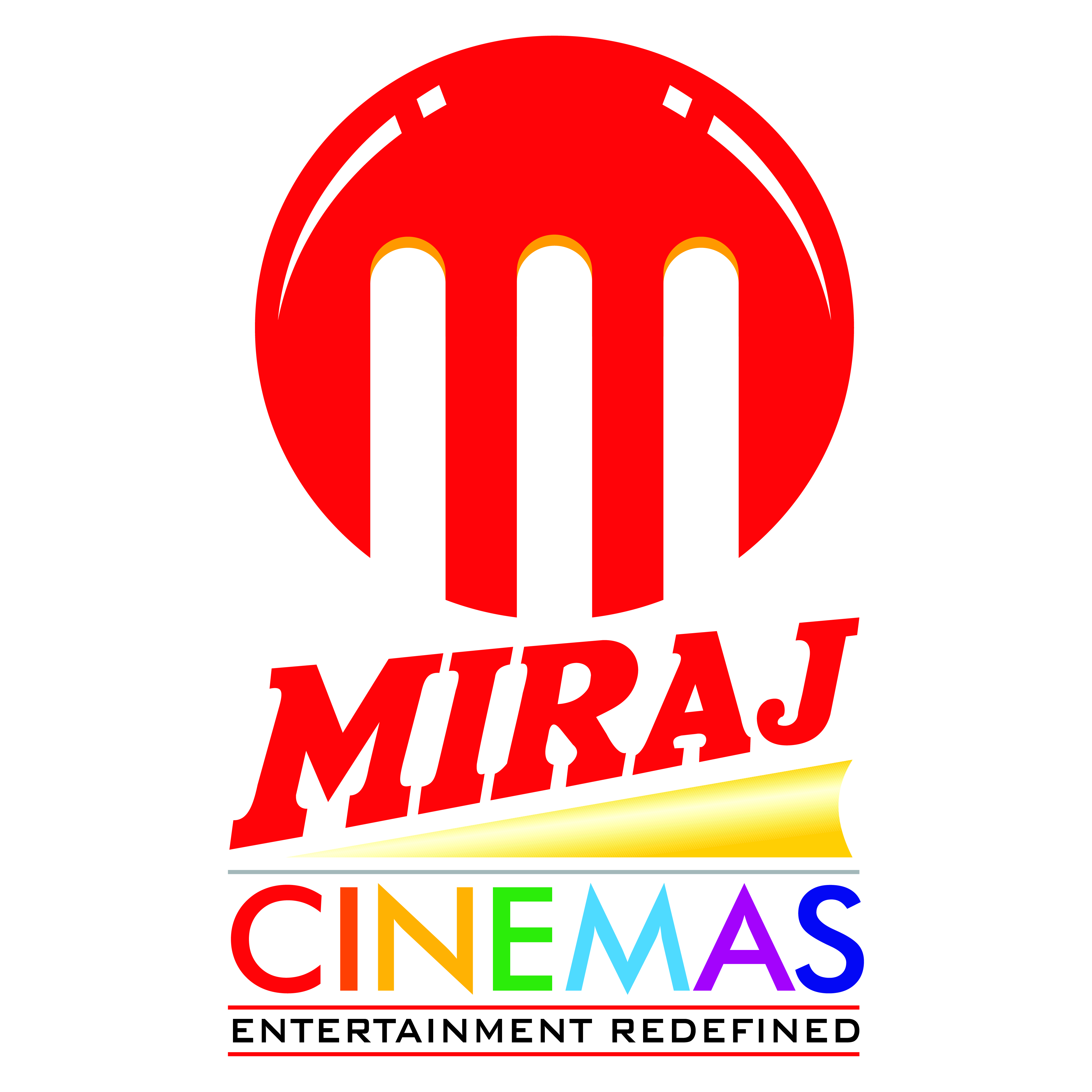 Miraj Cinemas - Wikipedia