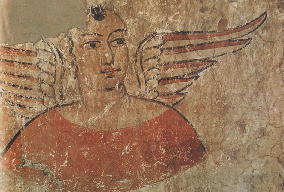 File:Miran fresco 12 jpg - Wikipedia