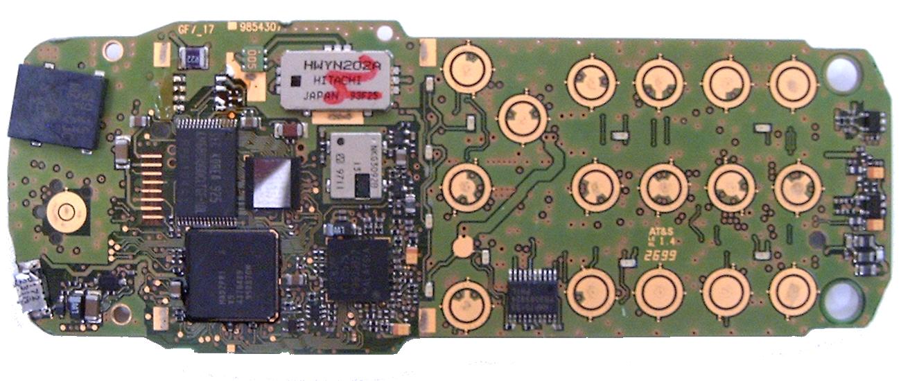 DC 5V 1A Output One USB Port US EU Plug Charger IC Printed