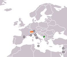 Montenegro Switzerland Locator.png
