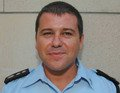 Moshe Edri - Israel Police.jpg