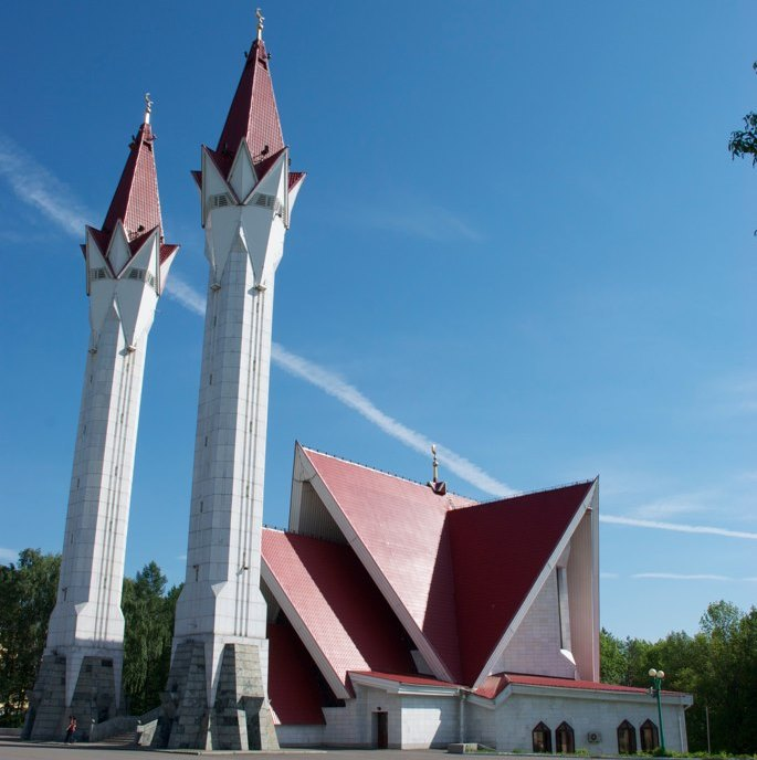 Файл:Mosque-Medrese Lyalya-Tyulpan.jpg