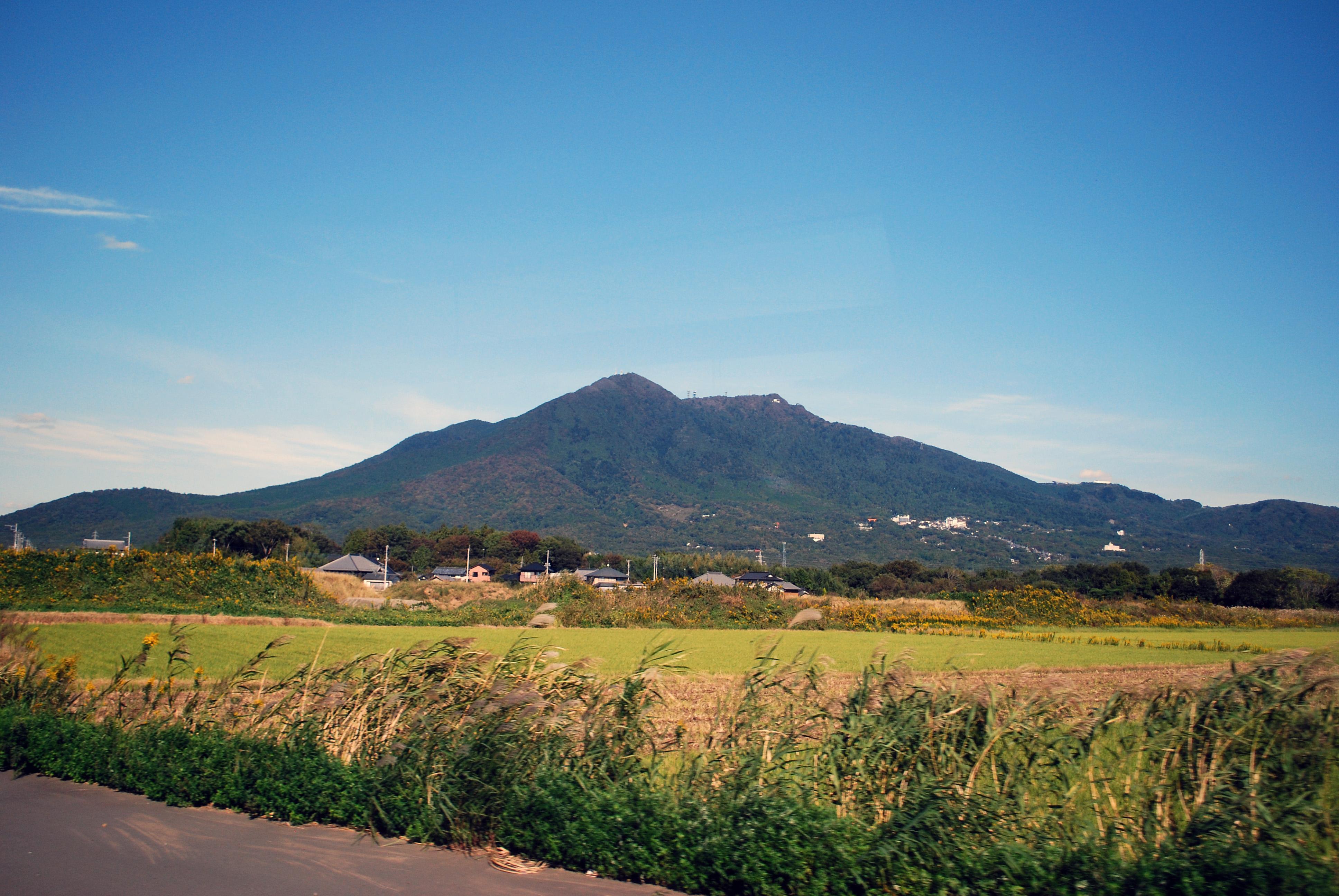 Tsukubasan : Mount Tsukuba, Ibaraki | digi-joho TOKYO