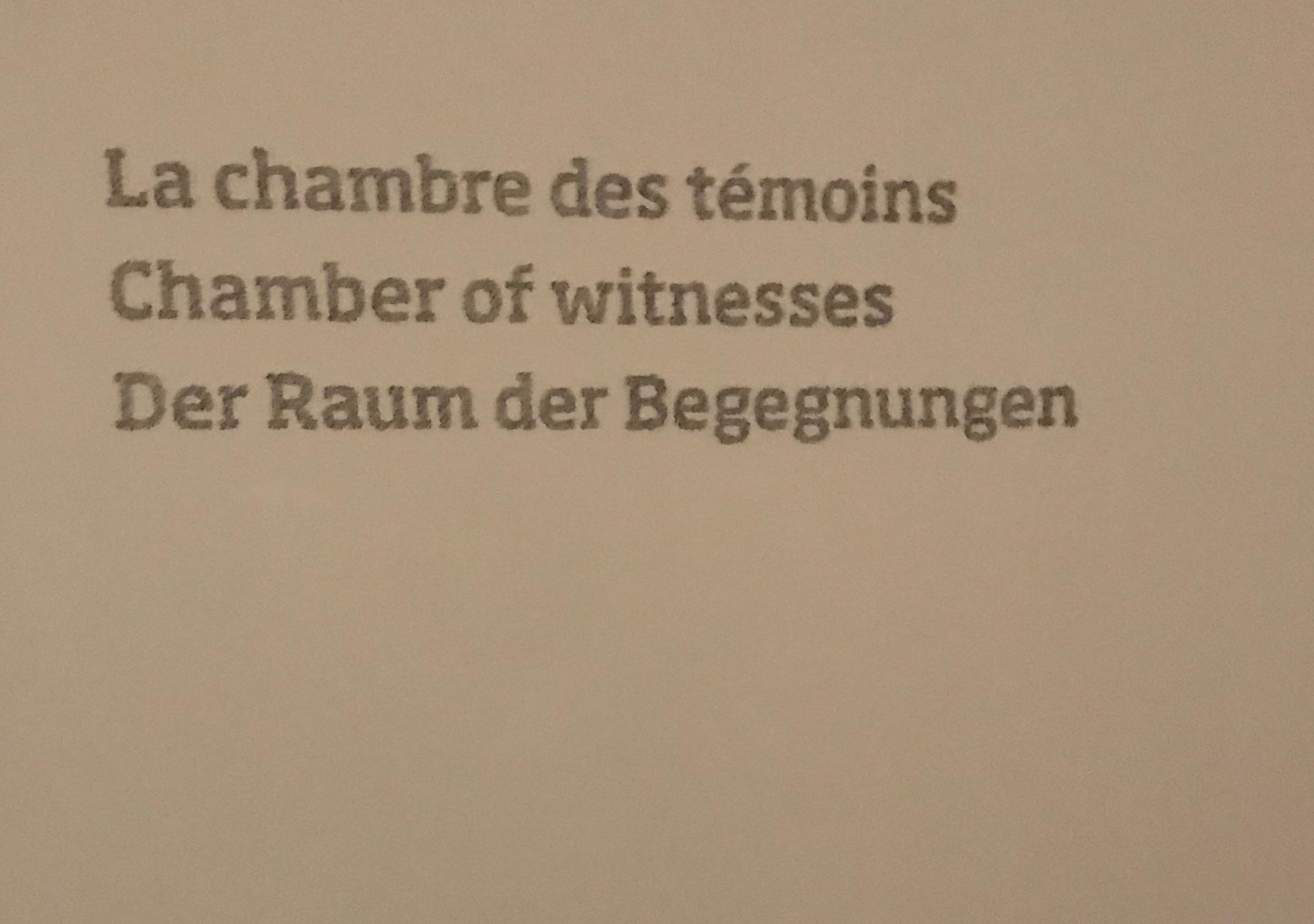 Rouge Dans Une Chambre file:musée de la croix rouge à genève - la chambre des