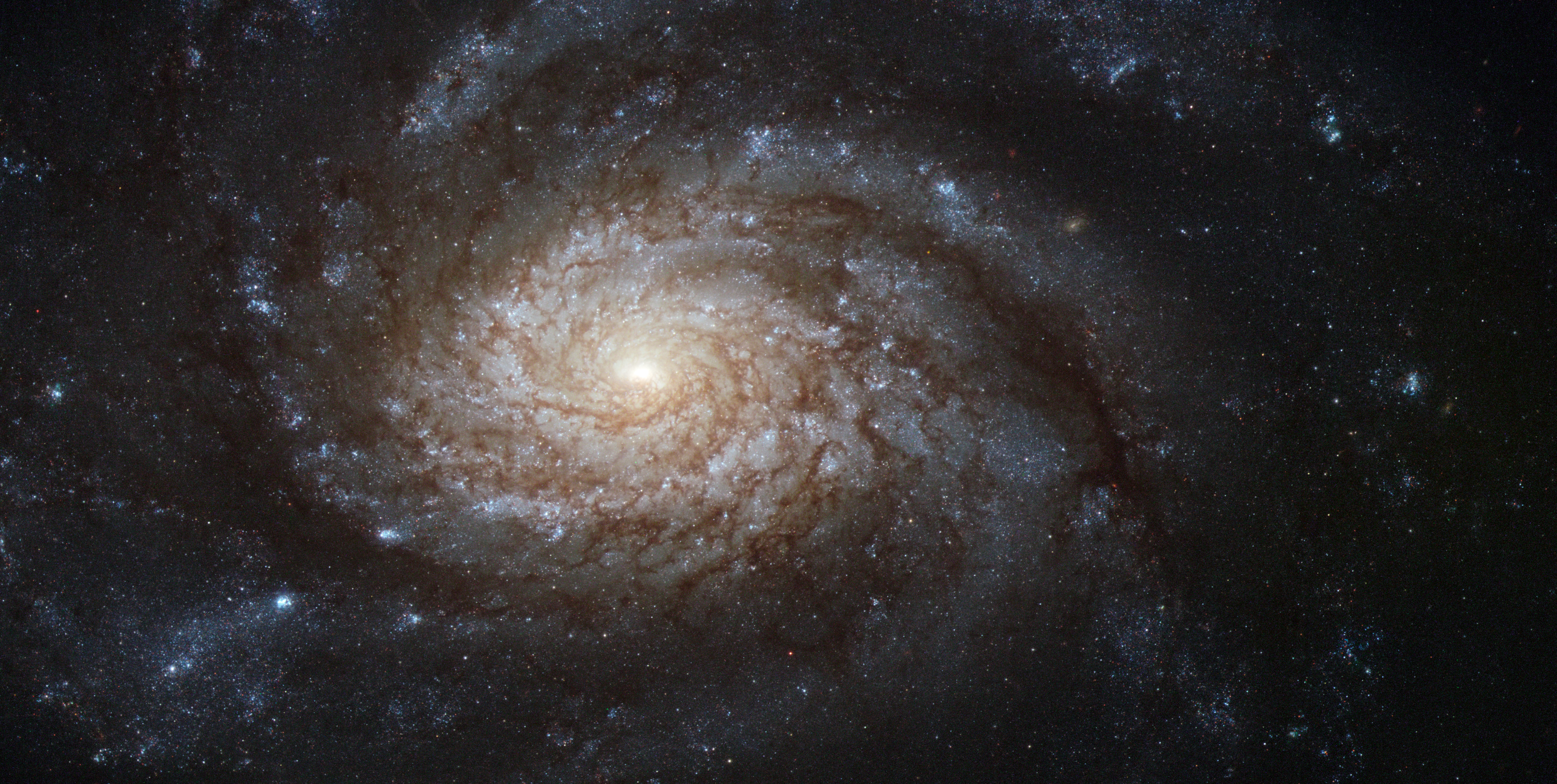 hubble telescope images of space - photo #24