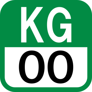 File:NP-KG.png