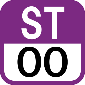 File:NP-ST.png