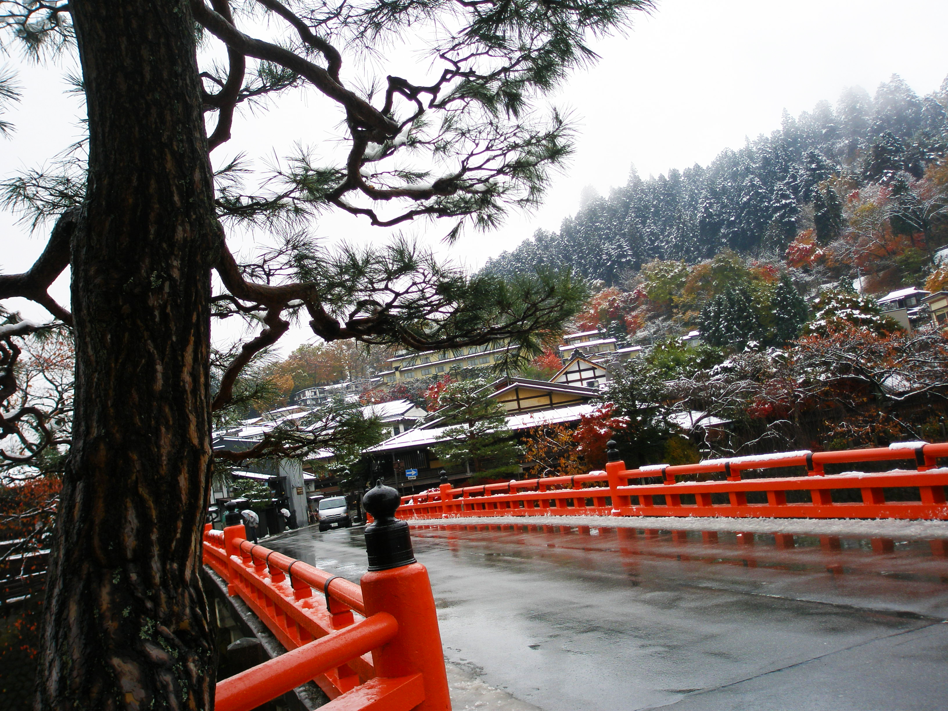 http://upload.wikimedia.org/wikipedia/commons/c/c2/Nakabashi%27s_Snowy_Autumn.JPG