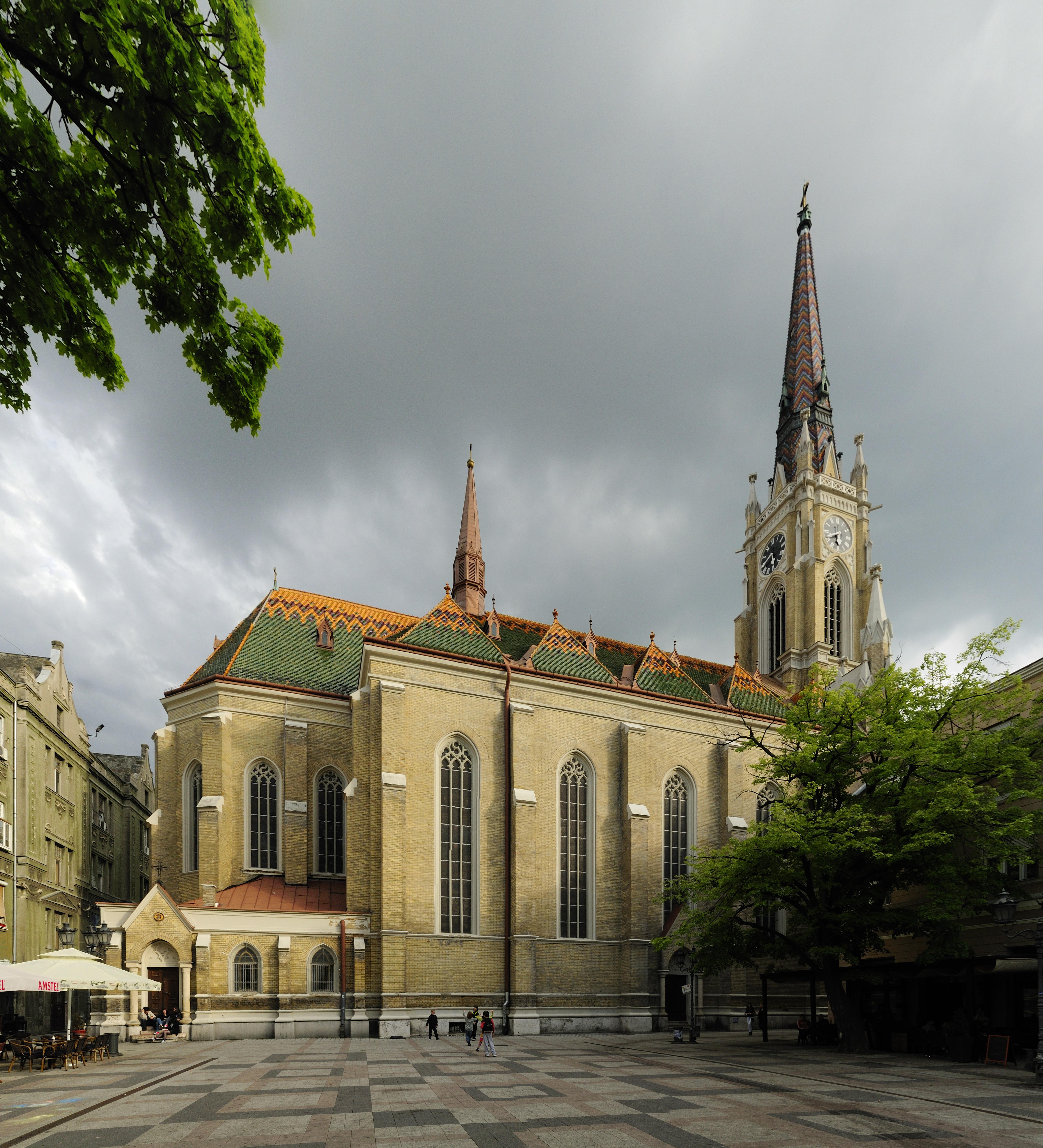 https://upload.wikimedia.org/wikipedia/commons/c/c2/Name_of_Mary_Church_(Novi_Sad).jpg