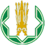 NationBankKazakhstan.png