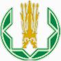 NationBankKazakhstan.png
