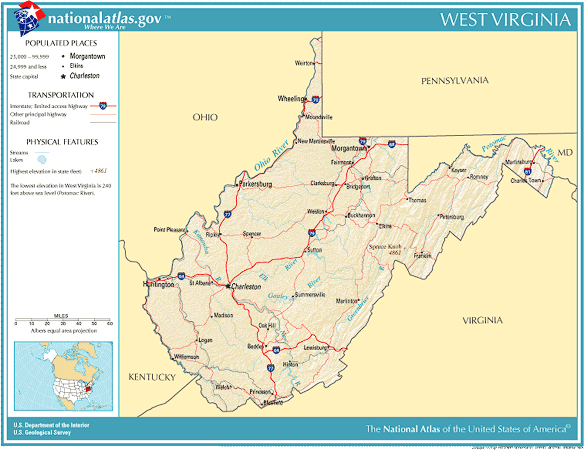 File National Atlas West Virginia Map Png Wikimedia Commons