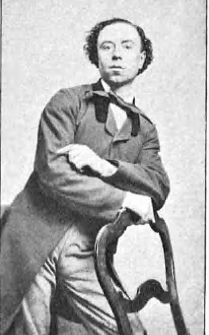 Nicolaas Arnoldus Wijnstok - Tooneel-herinneringen (1900).jpg