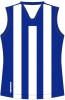 North Melbourne Football Guernsey.png