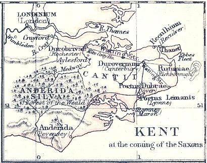 dating in thanet kent Kent slags looking for sex 95,000 plus uk members kinkykerrie, 26 ashford, kent  tina, 52 kent, thanet babs, 57 kent, thanet jade, 24 kent, shepway hornywife.
