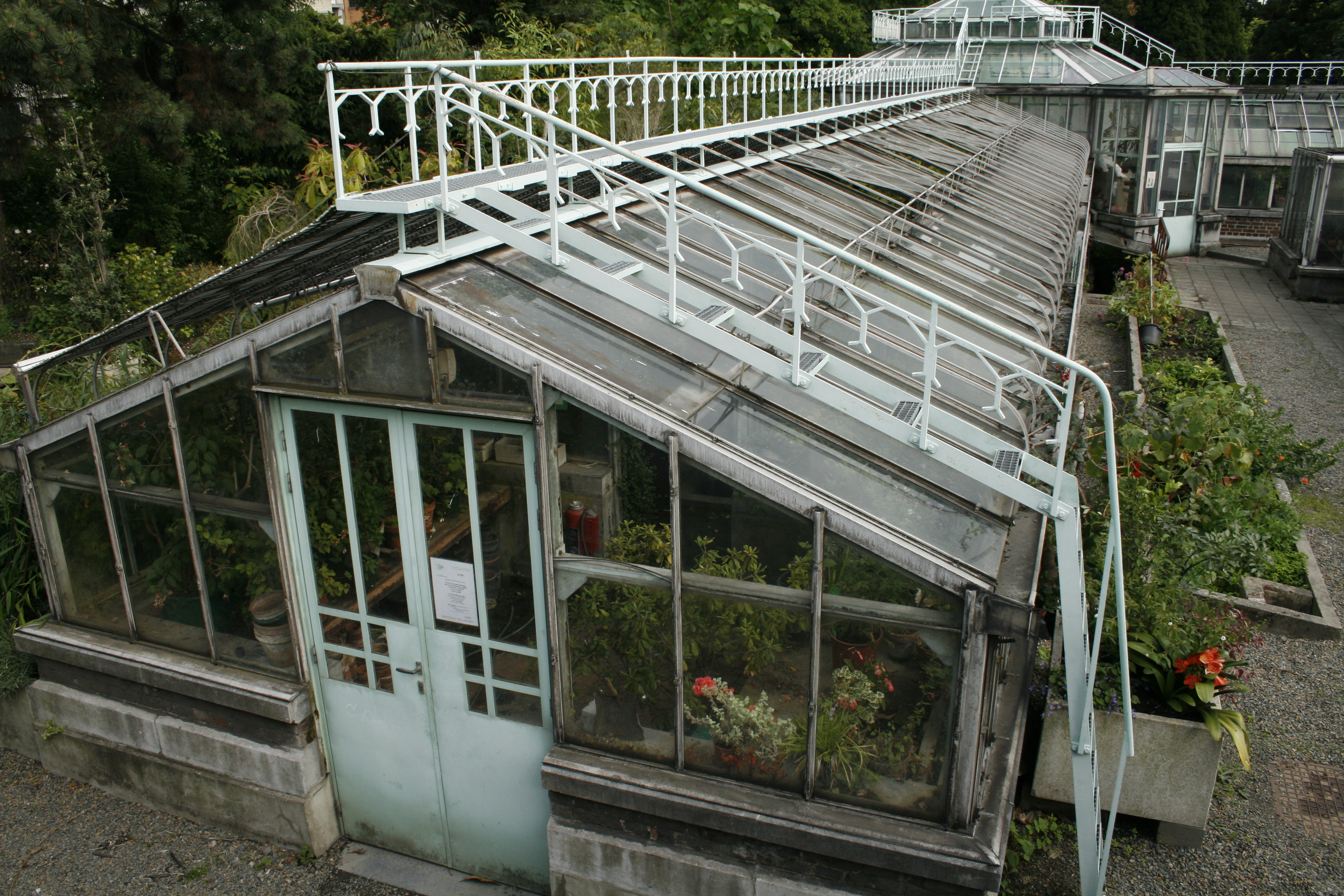The greenhouse gold coast - Greenhouse Historic Fairholme Mansion In Newport Rhode Island New England Flowers Gardens Pinterest Mansions Rhode Island And Photos