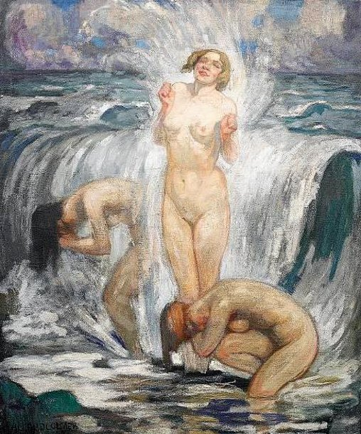 Olivier the-bathers1.jpg