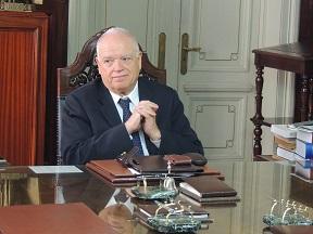 Ricardo p rez manrique wikipedia la enciclopedia libre - Cesar manrique hijos ...