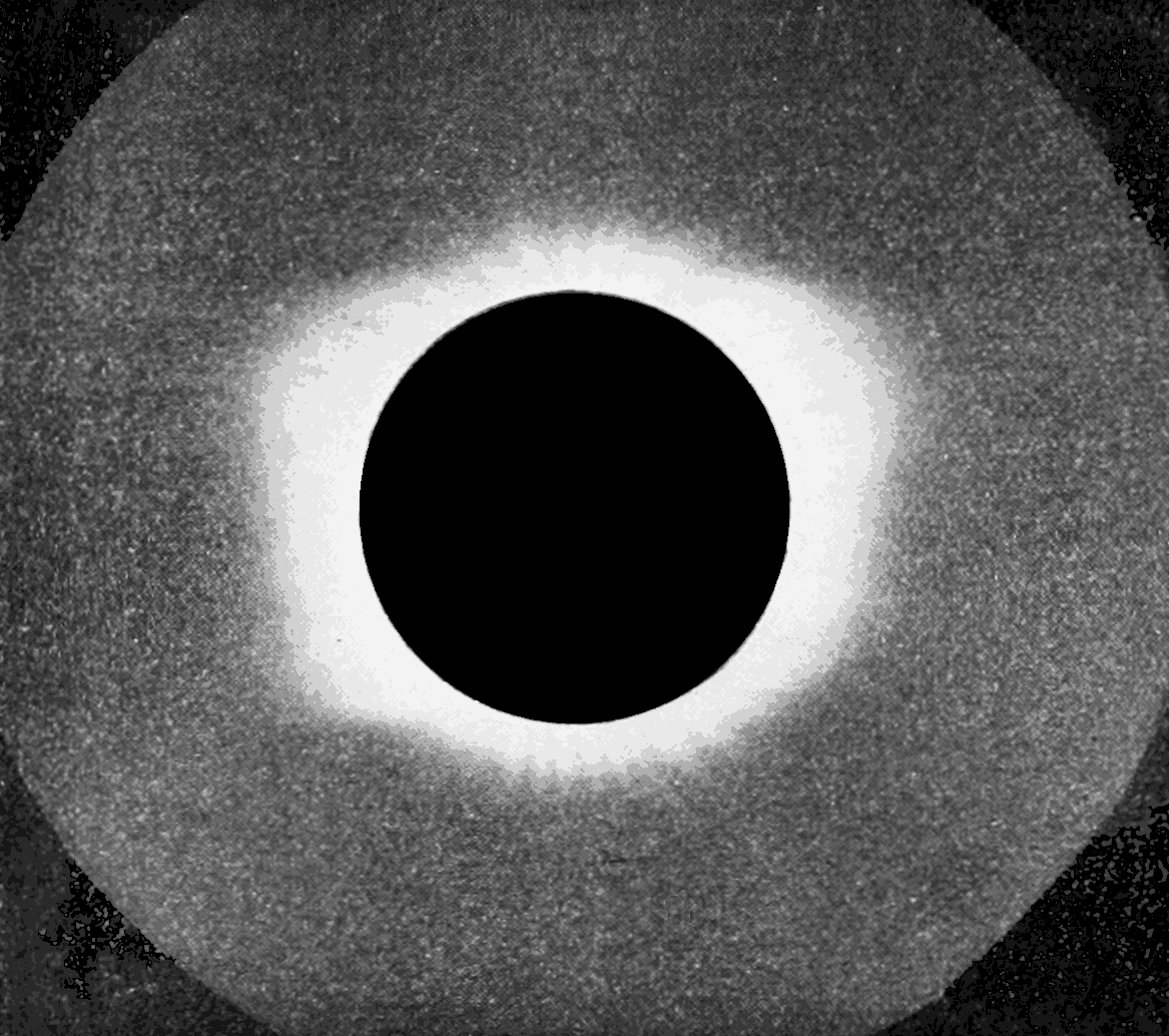 PSM V60 D256 Solar corona of the 1889 eclipse.png
