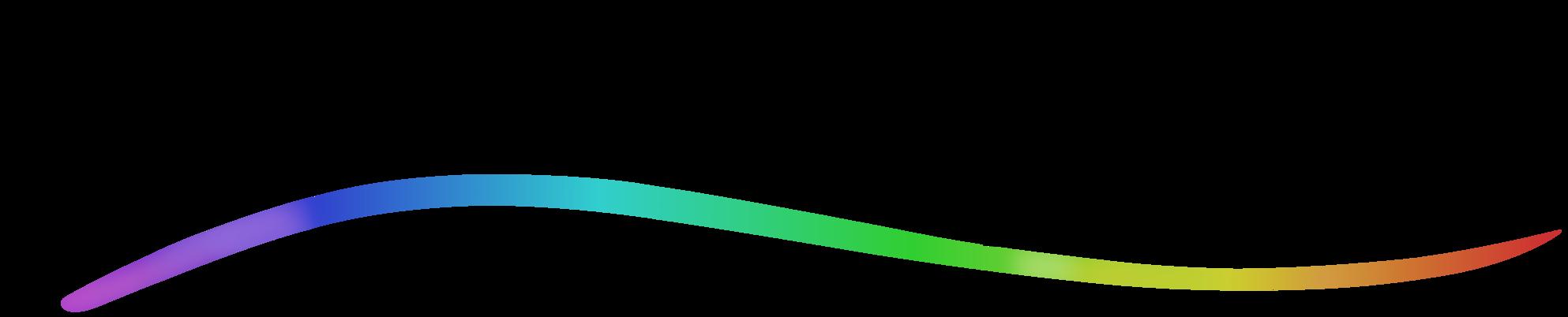 File:Paint tool sai logo.png - Wikimedia Commons