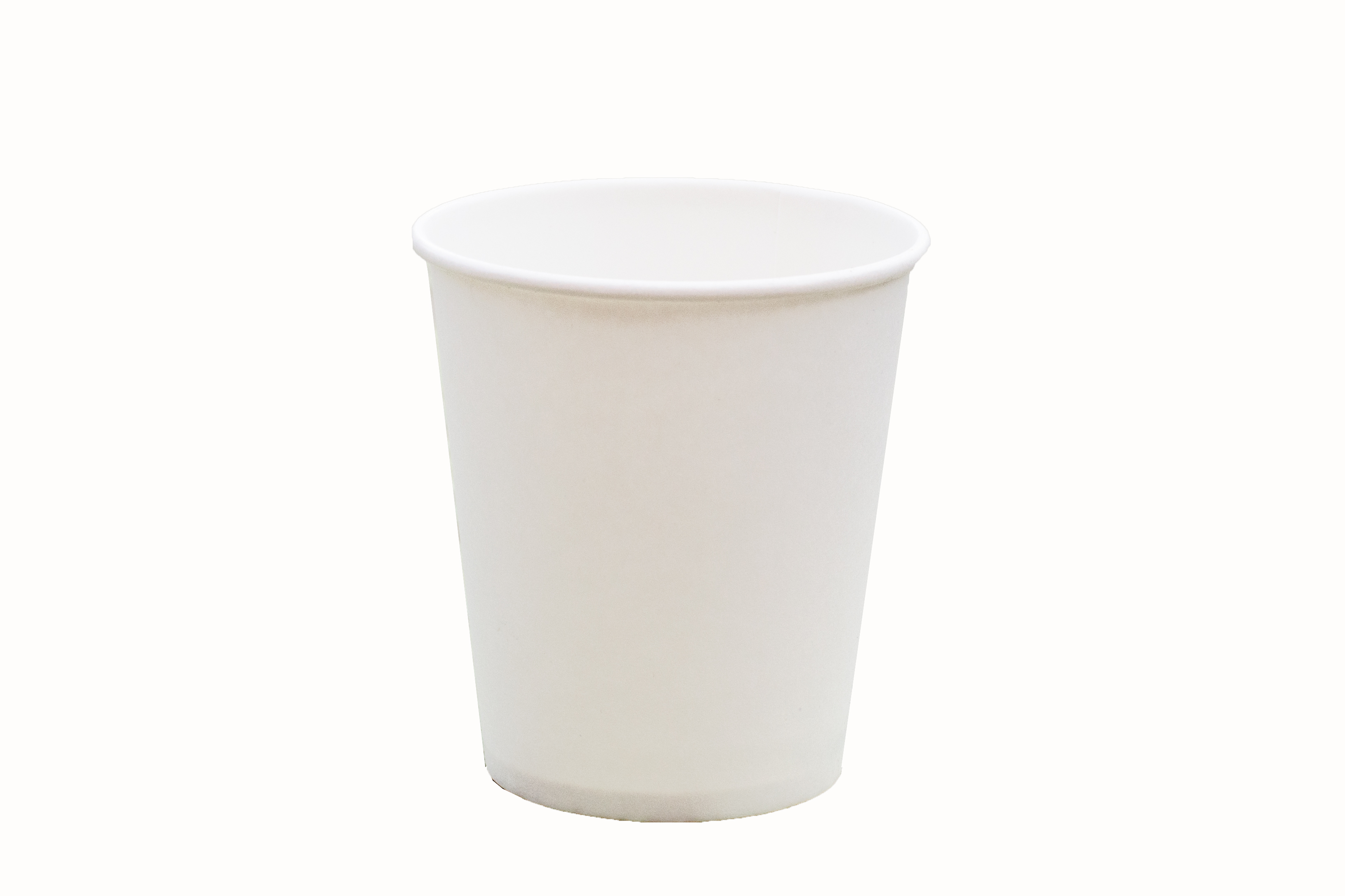 white paper cups Wholesale ice cream supplies and frozen yogurt supplies such as cups, containers, spoons, straws and more.