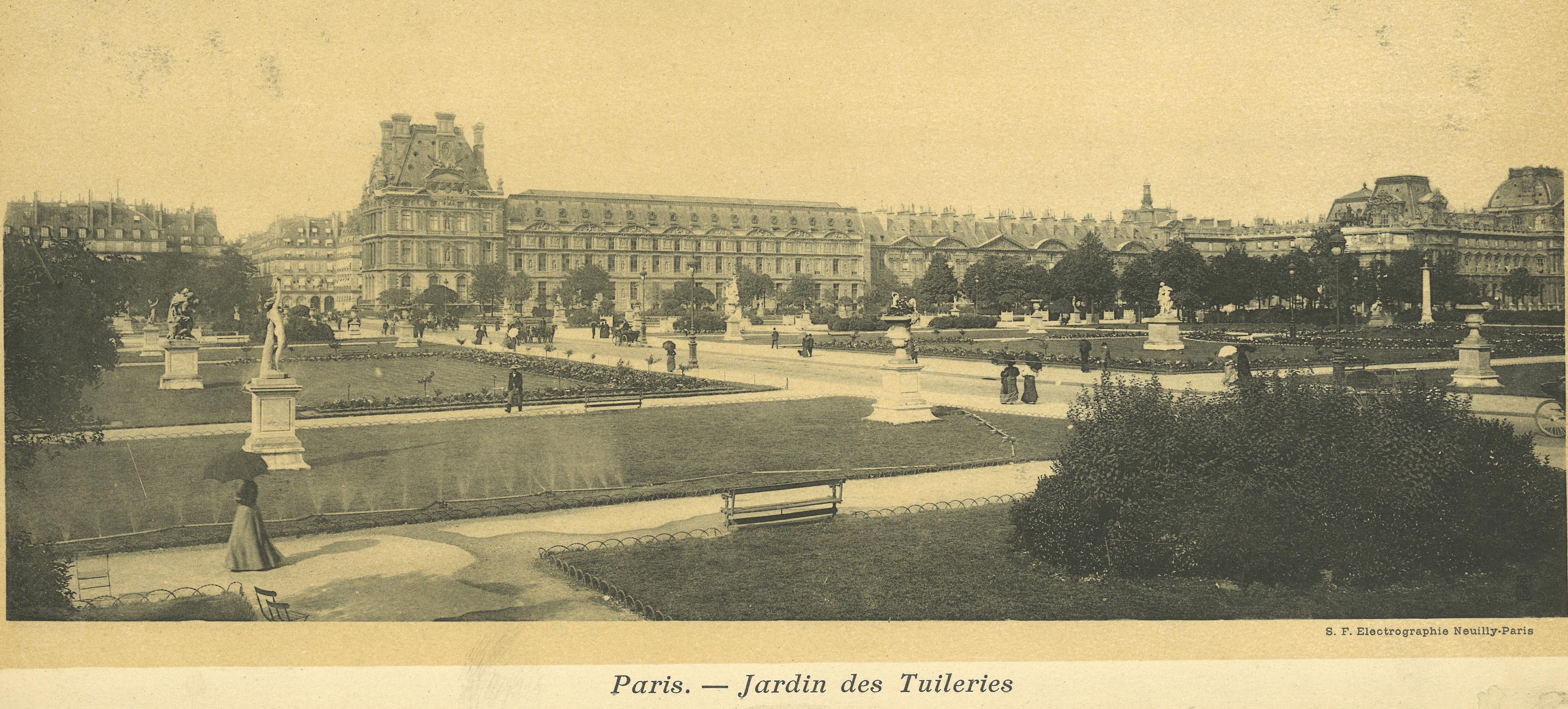 File paris jardin des wikimedia commons for Paris tuileries