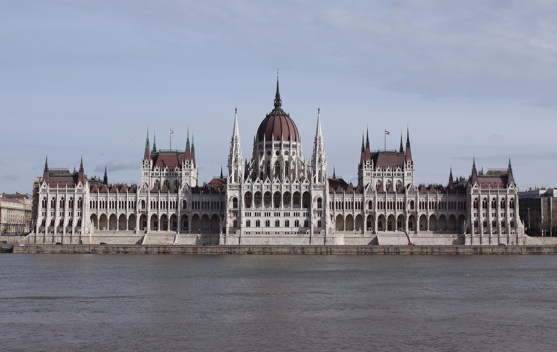File Parlament Budapest Hu Jpg Wikimedia Commons